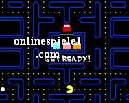 Geschicklichkeitsspiele Online Kostenlos