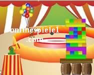 GeschicklichkeitГџpiele Online